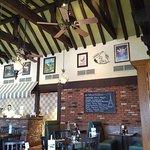 Photo of Mimi's Cafe