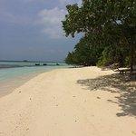 Photo of Rasdhoo Island Inn