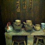 صورة فوتوغرافية لـ Canton Kitchen