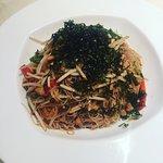 Lei Garden Restaurantの写真