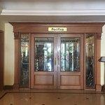 Фотография Beverly Hotel