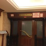 Foto de Beverly Hotel