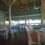 Photo of La Yola Restaurant
