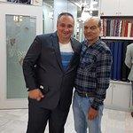 Photo of Magnifique Tailor