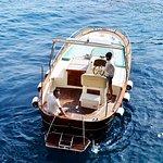 Foto de Capri Boat Service