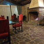 Photo of Relais Borgo San Faustino