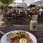#schnitzellove