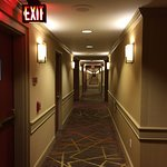 Photo de Great Cedar Hotel at Foxwoods