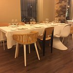 Foto de Restaurant Blanqueries·Cuina de mercat