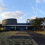 Photo of Haenyeo Museum