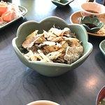 ภาพถ่ายของ ภัตตาคารอาหารญี่ปุ่น อินาโฮ สาขา สวนหลวงสแควร์