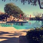 CopperWynd Resort & Spa Foto