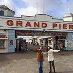 Photo of Grand Pier