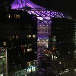 The Ritz-Carlton, Berlin Photo