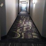 Foto de La Quinta Inn & Suites Oklahoma City NW Expwy
