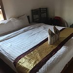 Photo of Joy Guesthouse
