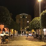Photo of Art Hotel Novecento