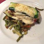 Photo of En Boca Restaurante