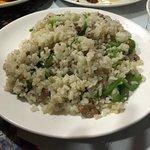 Foto New Chong Qing Wei Fast Food