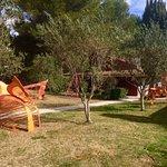 Ibis Styles Aix en Provence Foto
