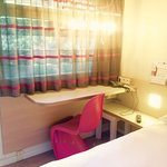 Photo of Ibis Styles Aix en Provence