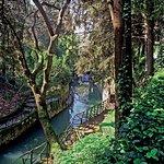 Photo of Parc Rodini Rhodes