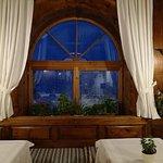 Photo of Hotel Hohe Gaisl