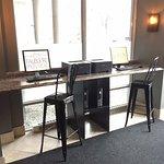 Photo de Hotel Faubourg Montreal