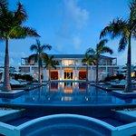 Gansevoort Turks + Caicos ภาพ