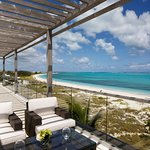Gansevoort Turks + Caicos Photo