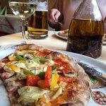 Photo of Pizzeria Italia Badstube