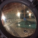 Foto de AmericInn Lodge & Suites Tofte - Lake Superior