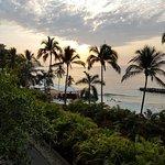 Foto de Garza Blanca Preserve, Resort & Spa