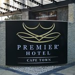 Photo of Premier Hotel Cape Town