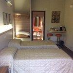 Foto de Hotel Residence Diamantina