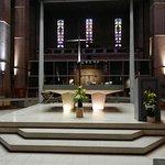 Photo de Église Saint-Joseph