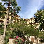 Photo of Hacienda Beach Club & Residences