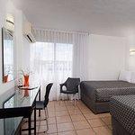 Photo de BEST WESTERN PLUS Gran Hotel Centro Historico