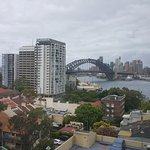 Photo of North Sydney Harbourview Hotel