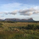 Photo of Hanglip Mountain Lodge