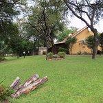 Sunbird Lodge Foto