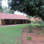 Photo of Sunbird Lodge