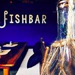 Photo of Fishbar