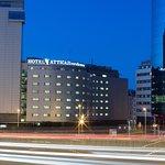 Photo of Hotel Attica 21
