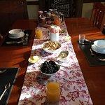 Foto de Stanton Bed and Breakfast