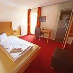 Foto de Hotel Obermayr