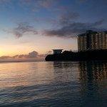 Photo of Tumon Beach