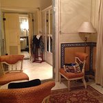 Photo of Chomu Palace Hotel