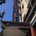 Hostelling International- San Francisco/ Downtown Foto