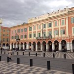Photo of Place Massena